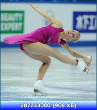http://i4.imageban.ru/out/2012/12/30/57b2ce5e6e2b99e7c2e9a6edc562ca07.jpg