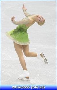 http://i4.imageban.ru/out/2012/12/30/67498575e4e255022625f11308a8d935.jpg