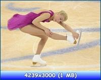http://i4.imageban.ru/out/2012/12/30/9b6d9f8fbbdbb0609099cc8d50b4aa7b.jpg