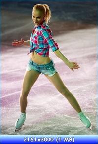 http://i4.imageban.ru/out/2012/12/30/9d54e476fcab154093b051bb2c414212.jpg