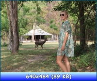 http://i4.imageban.ru/out/2012/12/30/b06f3268ce64acf231ab74f7d00cdeda.jpg