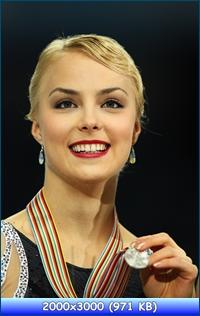 http://i4.imageban.ru/out/2012/12/30/b64dca9041a6da81e6646bf0260351a7.jpg