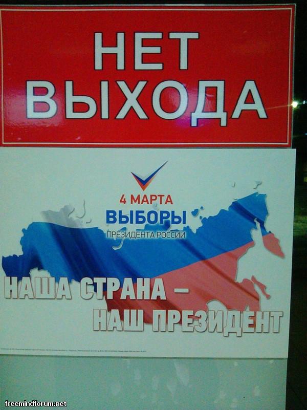 http://i4.imageban.ru/out/2012/12/30/c4230194c427d6466a16262403afa0d8.jpg