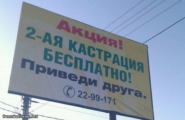 http://i4.imageban.ru/out/2012/12/30/cde5210d907cf1a6e101b41176973b50.jpg