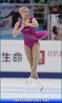 http://i4.imageban.ru/out/2012/12/30/f6307867812f3b323e1404973581be9d.jpg