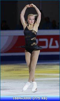 http://i4.imageban.ru/out/2012/12/30/fe9e78d95172ab27a5642716cda57dc2.jpg