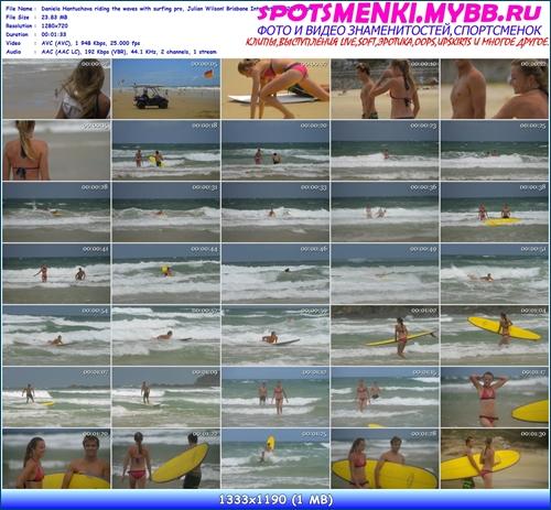 http://i4.imageban.ru/out/2012/12/31/11ec322a4a845f63cc42e8a0c9e1a508.jpg