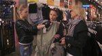 Лекарство для бабушки (2011) HDTVRip