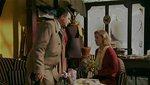 Красная капелла (2004) DVDRip