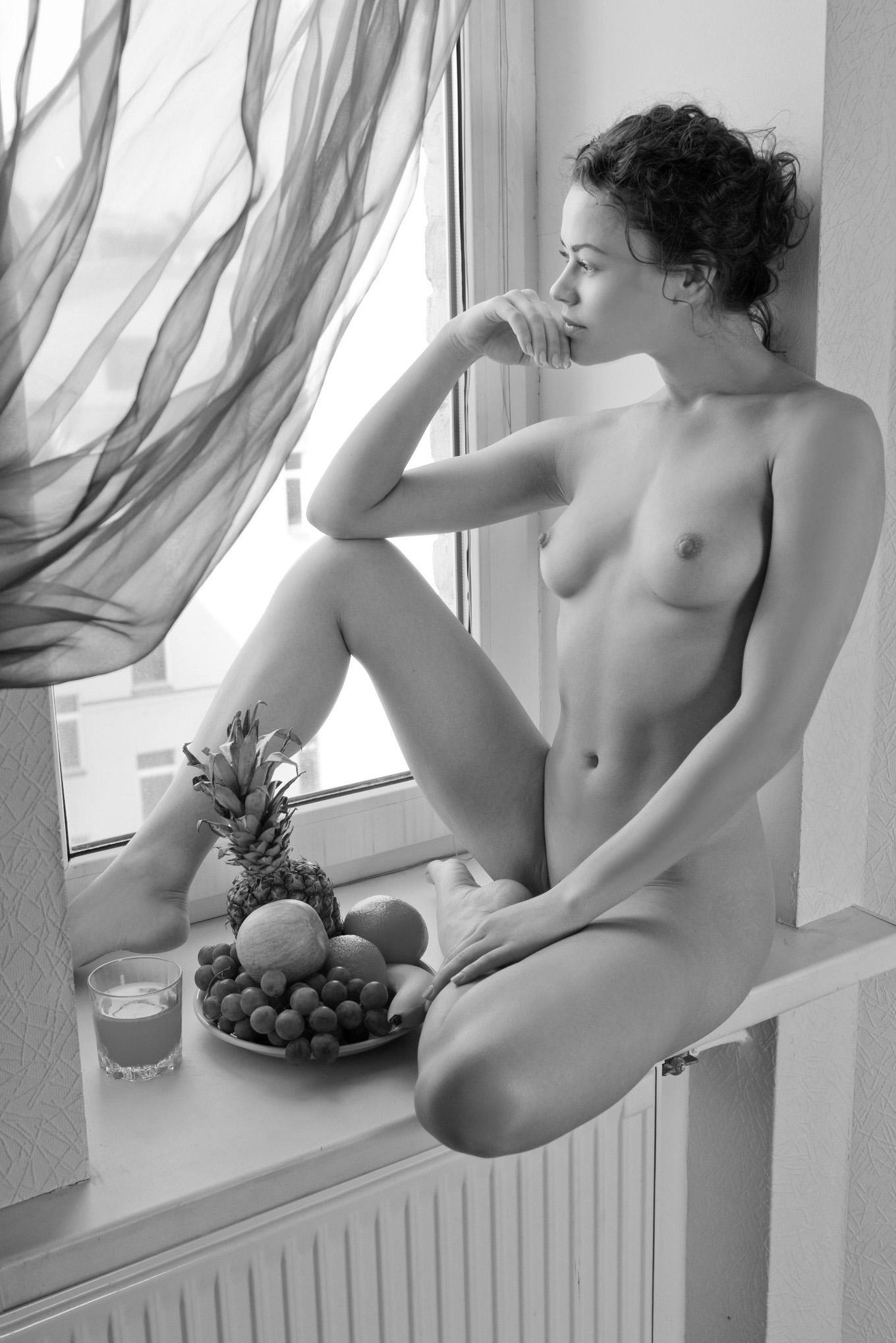 foto-erotika-v-vk