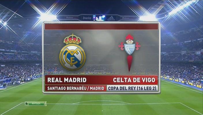 Copa.del.Rey.2012-2013.Round.of.16.Real-Celta.1st.half[(000143)09-28-11].JPG