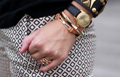 Золото своими руками фото