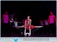 http://i4.imageban.ru/out/2013/01/31/0a26afc55e2d3e8dca7bf1b4e6a21c89.jpg