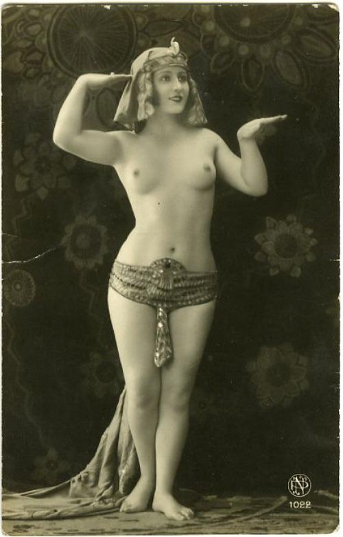 Дамы 19 века секс видео