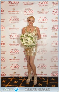 http://i4.imageban.ru/out/2013/01/31/4c87c49aee32d9d663465cd470db68d0.jpg