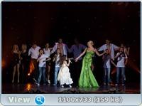 http://i4.imageban.ru/out/2013/01/31/54122c630efd25a5fd5b4e12ba1f1a47.jpg