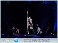 http://i4.imageban.ru/out/2013/01/31/9a0745df46835c0449ec2d93097bfaaa.jpg