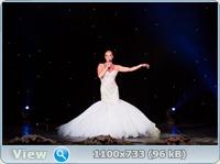 http://i4.imageban.ru/out/2013/01/31/edb55f451d55d7f71373bfa2798eb34f.jpg
