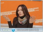 http://i4.imageban.ru/out/2013/02/01/6ca6d941c236fb50baee22f8214d32a5.jpg