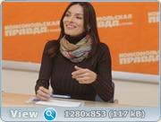 http://i4.imageban.ru/out/2013/02/01/99fc5624953e643bf4b5184f89528f6c.jpg