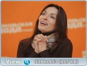 http://i4.imageban.ru/out/2013/02/01/c0ad5805ea153b93f1772bb61fda03ba.jpg