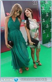 http://i4.imageban.ru/out/2013/02/07/3a71cb8fcbe34e4e6d675f55e1f2038a.jpg