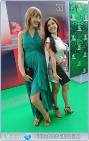 http://i4.imageban.ru/out/2013/02/07/4a24fb5c1a391f1bcf971883cd25ff39.jpg