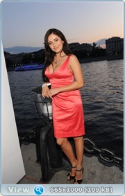 http://i4.imageban.ru/out/2013/02/07/5694de6daa64b74333a92eaba4bbea90.jpg