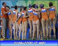 http://i4.imageban.ru/out/2013/02/08/3e170d8bf2b1fdcd29e364cb2060c490.jpg