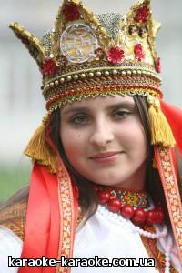 Knjaginja_Kosmacha_2009.jpg
