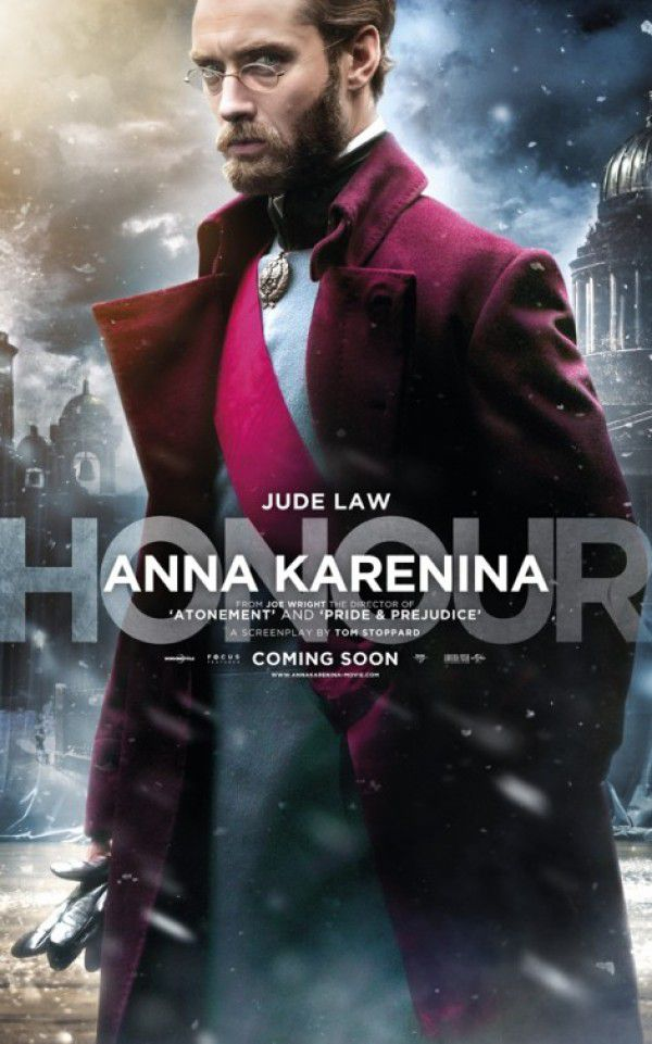 Jude-Law-in-Anna-Karenina-2012-Movie-Character-Poster-e1346463342120.jpg