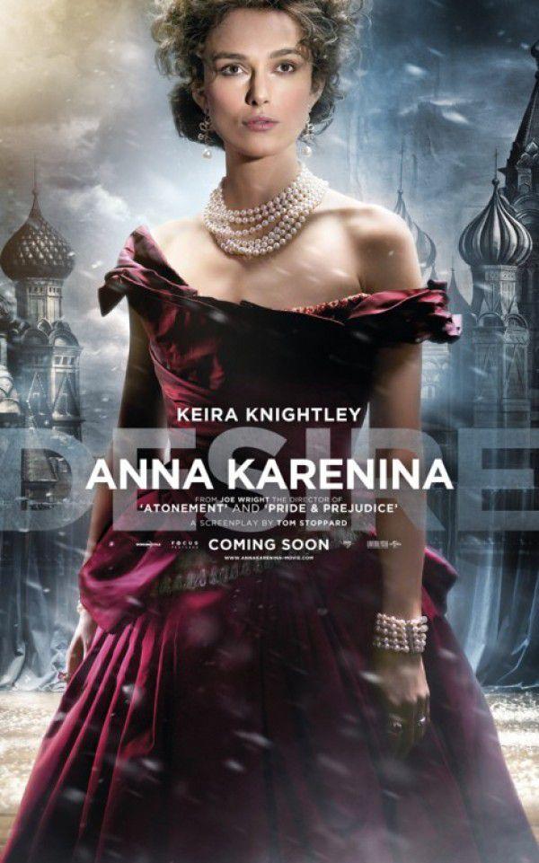 Keira-Kightley-in-Anna-Karenina-2012-Movie-Character-Poster-e1346463335698.jpg