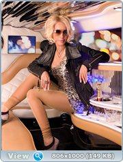 http://i4.imageban.ru/out/2013/02/28/1c7862f5df9fb21c88dc8ddf434baf43.jpg