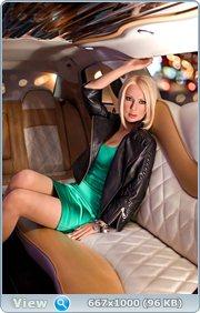 http://i4.imageban.ru/out/2013/02/28/6b856101ac936af6f3a27089a218998e.jpg