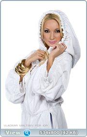http://i4.imageban.ru/out/2013/02/28/c244c31b51dc79f1102bf4b41856aaac.jpg