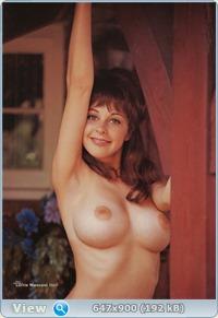 http://i4.imageban.ru/out/2013/04/22/613b64782566faf2b9471f35333a1c09.jpg