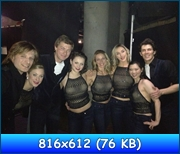 http://i4.imageban.ru/out/2013/05/17/3d524a9db06dc976329c992f2a517937.jpg