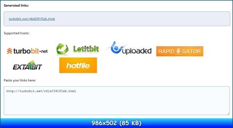 http://i4.imageban.ru/out/2013/05/17/98e54b3f746324c8b2e71785ef954f87.jpg