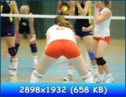 http://i4.imageban.ru/out/2013/05/20/7092576d37f70c6d03f029d6a3e07ad9.jpg