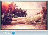 http://i4.imageban.ru/out/2013/05/22/ff7bd49061a7c93ad2edecd388a66e48.jpg
