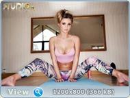 http://i4.imageban.ru/out/2013/05/23/9757cc66b4df21b4649c3d2e2adca5e2.jpg