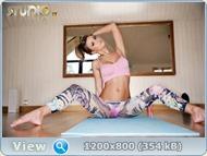 http://i4.imageban.ru/out/2013/05/23/b33fb90823a5b330d2ee95663e4ebcbf.jpg