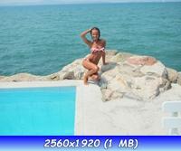 http://i4.imageban.ru/out/2013/05/25/413bd0b86d427d85c3888131418d6db1.jpg