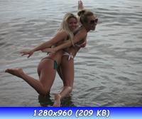 http://i4.imageban.ru/out/2013/05/25/6407e25c29214b2d26a1a6e3173dc087.jpg
