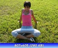 http://i4.imageban.ru/out/2013/05/25/80f7206bdbe89f1fa9d16fcf1110d6da.jpg