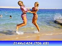 http://i4.imageban.ru/out/2013/05/25/a566c3ce9d7f9790b049e98b8d40d20c.jpg
