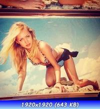 http://i4.imageban.ru/out/2013/05/25/b4fe84fd97a2846cc9b4747a8c5b729f.jpg