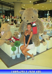 http://i4.imageban.ru/out/2013/05/25/bef8e8fe66d60102d5923368b7f6c26a.jpg