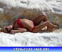 http://i4.imageban.ru/out/2013/05/25/d5dcb3cc292743d12d8f05e2d2074641.jpg
