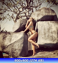 http://i4.imageban.ru/out/2013/05/25/ec53d0d9605bbe16c3c6bf631d86e89d.jpg